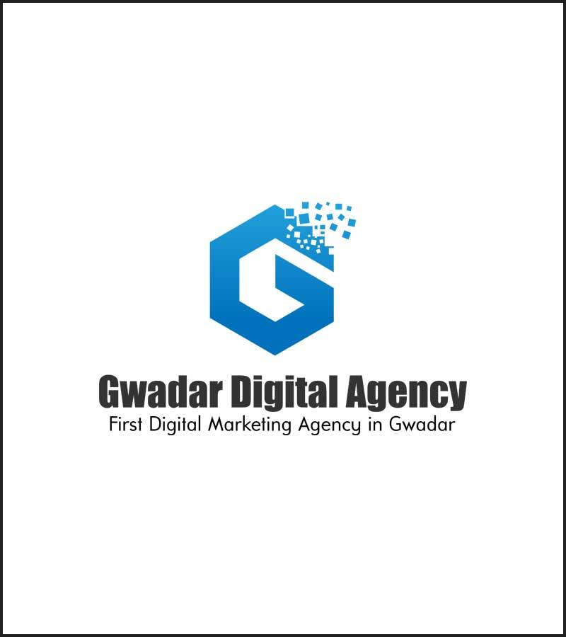 Gwadar Digital Agency
