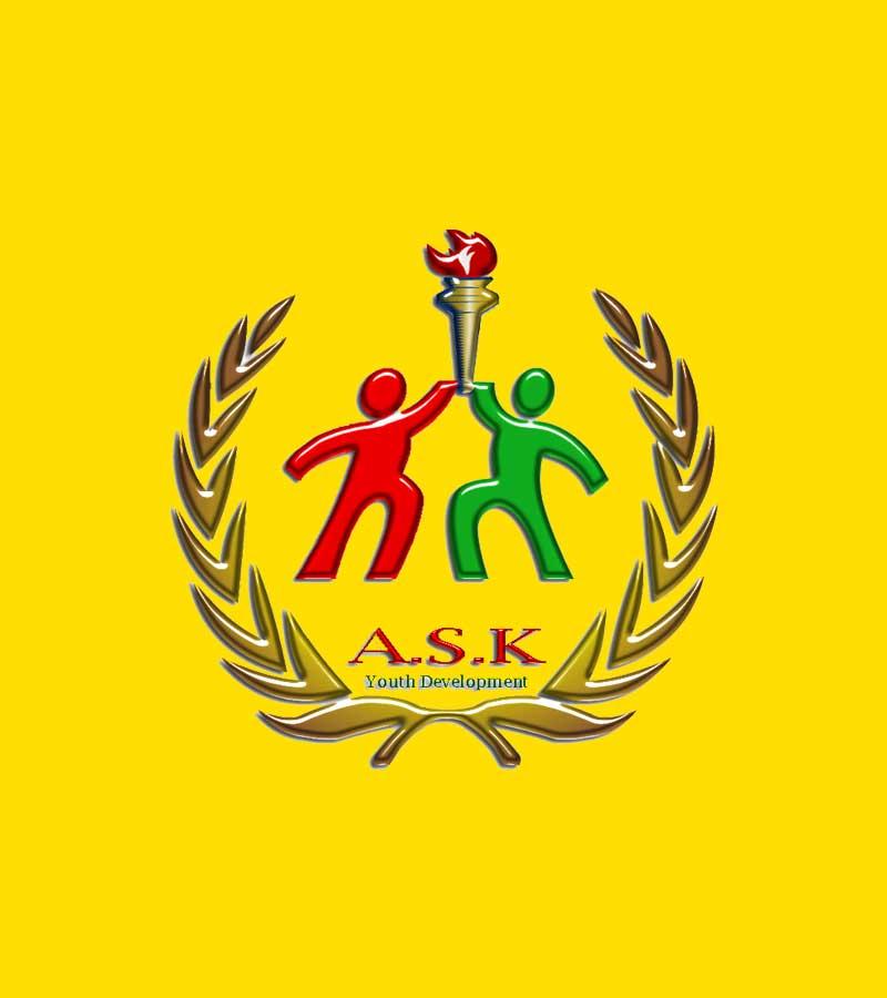 ASK Pakistan