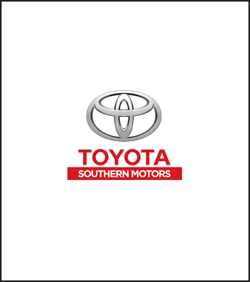 Toyota Southern and Defence Motors